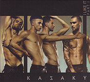 Kazaky. I Like It. Part I. /digi-pack/.