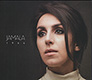 Jamala. 1944. (EP). /eco-pack/.
