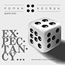 Roman Kolyada. Expectancy. /eco-pack/.
