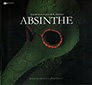 Karbido, Юрій Андрухович. Absinthe. /super-pack/. (CD+DVD).