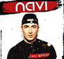Ivan Navi. Taki molodi. /digi-pack/. (So Young)