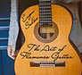 Eugen Sedko. The Art of Flamenco Guitar. /re-edition, digi-pack/.