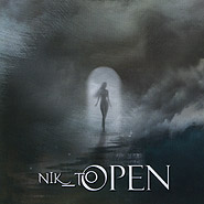 NIK_TO. Open.