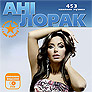 Ani Lorak. 453 minutes of music. (2 mp3-CDs).