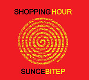 Shopping Hour. Sunce Вітер. /digi-pack/.