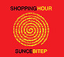 Shopping Hour. Sunce ³���. /digi-pack/.