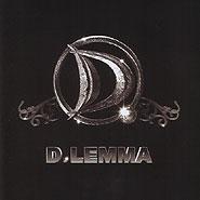 D.Lemma ... це наше
